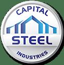 Capital Steel Industries Metal Buildings